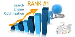How To Optimize Your Website for High Rankings