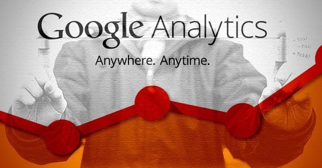Facebook Campaign Measurement with Google Analytics