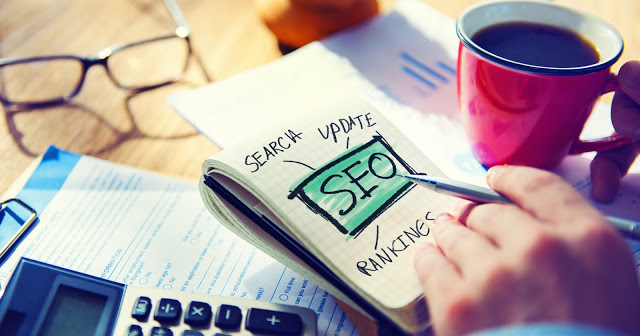 Improving The One-Way BackLinks to Your Website